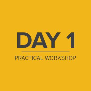 day-1-practical