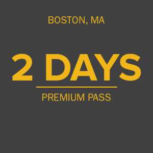 2-days-premium-pass-boston