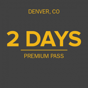2-days-premium-pass-denver