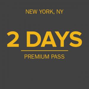 2-days-premium-pass-newyork