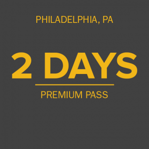2-days-premium-pass-philadelphia