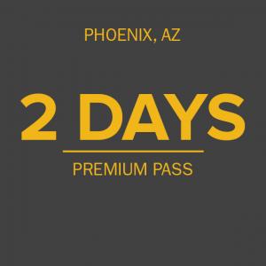 2-days-premium-pass-phoenix