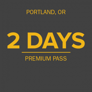 2-days-premium-pass-portland