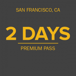 2-days-premium-pass-sanfrancisco