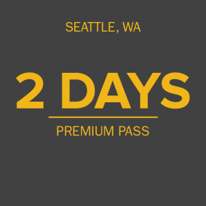 2-days-premium-pass-seattle