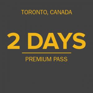 2-days-premium-pass-toronto