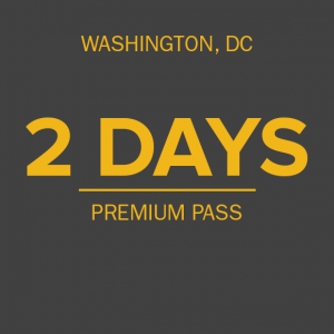 2-days-premium-pass-washington