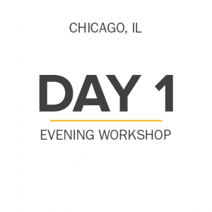 day-1-evening-workshop-chicago