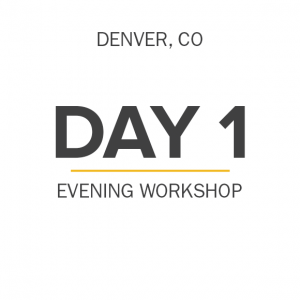 day-1-evening-workshop-denver