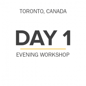 day-1-evening-workshop-toronto