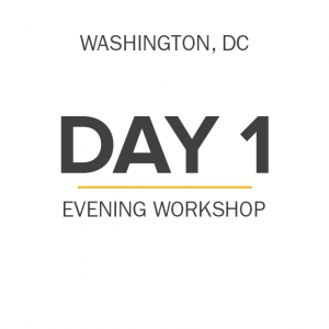 day-1-evening-workshop-washington