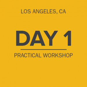day-1-practical-workshop-losangeles