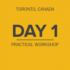 day-1-practical-workshop-toronto