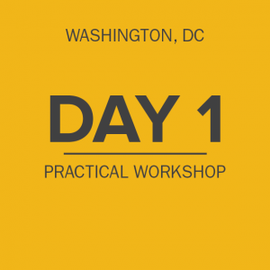 day-1-practical-workshop-washington