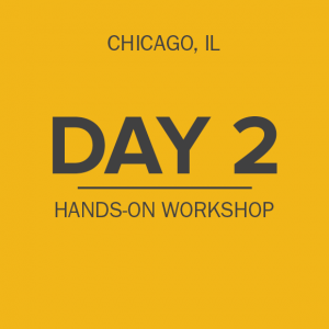 day-2-hands-on-workshop-chicago