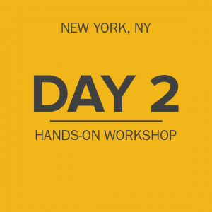 day-2-hands-on-workshop-newyork