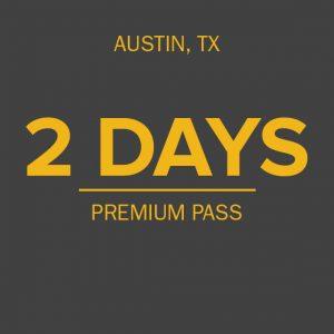 2-days-premium-pass-austin