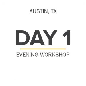 day-1-evening-workshop-austin